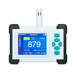 Диагностика и обслуживание систем вентиляции